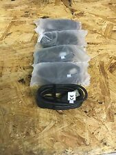 Lot Of 5 HTC Evo 4G Wall Charger
