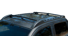 TOYOTA TACOMA 2005-2017 DOUBLE CAB FACTORY ROOF RACK PT278-35140