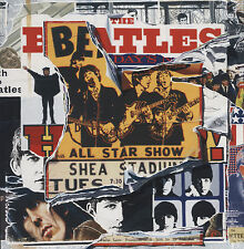 "The Beatles - Anthology 2 (Limited Edition 3x12"" Vinyl LP) Classic! NEU+OVP!"