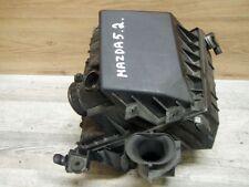 Mazda 5 CR Luftfilterkasten  (2)