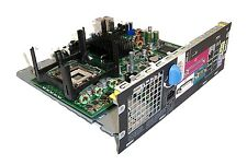 DELL Optiplex 760 USFF motherboard on sliding tray  P655H