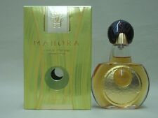 MAHORA Eau De Parfum Spray By Guerlain 50ml  1.7Fl.oz
