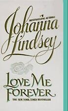 Sherring Cross: Love Me Forever 2 by Avon Books Staff and Johanna Lindsey...