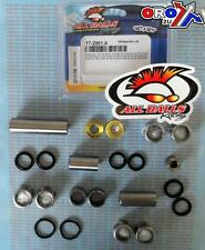 TM Racing MX125 MX250 MX250F 2005 - 2006 ALL BALLS Swingarm Linkage Kit