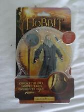NEW Hobbit An Unexpected Journey figure gandalf the grey