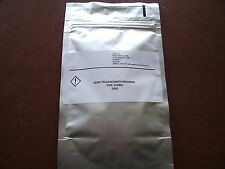 GUM TRAGACANTH POWDER (FOR ICING)  50G