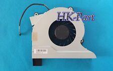 NEW HP Omni 200-5380qd 200-5450xt 200-5400t 200-5350xt desktop PC cooling fan