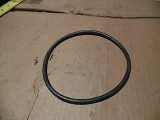MORGAN PRODUCTS LARGE O RING GASKET 090-175, 090175, ORING, RUBBER, SEAL, NEW
