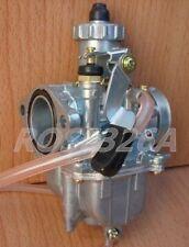Honda ATC200 ATC200S ATC200E MIKUNI Carburetor Carb 26mm