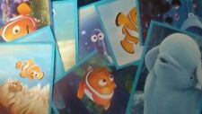 Finding Dory Panini Stickers ~*~PICK 7~*~