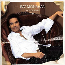 Last Of Seven 2007 by Pat Monahan
