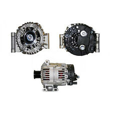 BMW MINI Cooper 1.6 (R50) Alternator 2001-2006 - 703UK