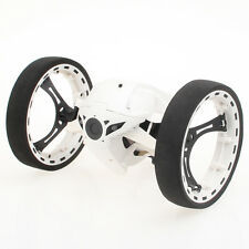 Bounce Car SJ80 2.4GHz 4CH Jumping Sumo RC Car Romote Control Cars New
