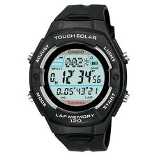 SALE Casio Sports Digital Watch » LWS200H-1A iloveporkie #COD