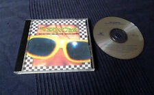 CD The Selecter Selected Selections The Best Of Greatest Hits Ska On My Radio