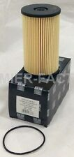 PREMIER OE QUALITY FUEL FILTER - FF338