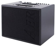 AER Compact 60/3 Acoustic Amplifier