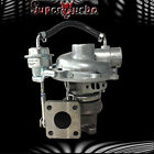 RHF4 / RHF5 VIBR Brand new Turbo Charger for HOLDEN Rodeo 4JB1T 2.8L 8971397242