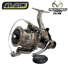 D.A.M MAD QUICK 7000 FS Realtree AP RRP £159.99