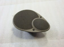 2004 - 2006 PORSCHE 911 CARRERA 4 996 CAYENNE NOKIA SAVANNAH REAR LEFT SPEAKER
