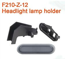 Walkera F210 RC Helicopter Quadcopter F210-Z-12 Headlight Lamp Socket F17435