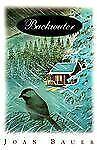 Backwater Novel