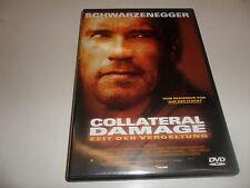 DVD   Collateral Damage - Zeit der Vergeltung (8)