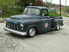 1955 Chevrolet Other Pickups 3100 Second Series
