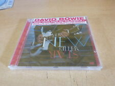 DAVID BOWIE - KILLER STAR !!! DVD SINGLE !!NEUF/SEALED!!FRENCH STICKER !!!!!!