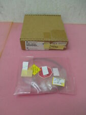 AMAT 0150-02725 CABLE ASSY, MFC, ANNEAL SF3