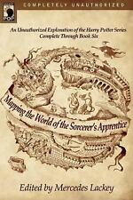 Mapping the World of the Sorcerer's Apprentice : An Unauthorized Exploration...
