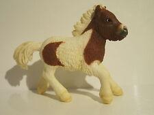 13608 Schleich Horse: Shetland Pony Foal ref:1D732