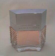 ARAMIS ALWAYS FOR HER EDP PERFUME EAU DE PARFUM SPRAY 1 OZ NEW