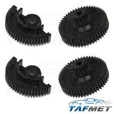 Throttle Actuator Gear Repair for BMW E90 E92 E93 E60 E61 E63 E64 M3 M5 M6 S85