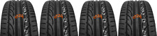 4X CAR NORMAL TYRE 225/45 R17 94Y ZR HANKOOK VENTUS V12 EVO 2 K120 XL