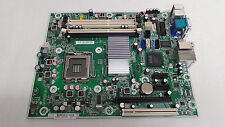 NEW Genuine HP Compaq Elite 8000 Motherboard LGA775 Socket 536884-001