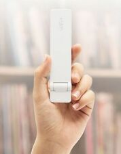 Original Xiaomi Mi WiFi Amplifier For MI Router MI Router Mini White
