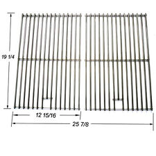 Jenn Air 720-0336,720-0163Replacement Stainless Steel Cooking Grill Grid JCX3S2
