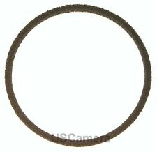 Canon EF 24 - 70 2.8L USM Replacement Dust Shield - Free Shipping --