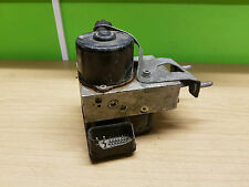 BMW E46 ABS PUMP MODULE 34516751767 34516751768 10020402544