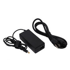 New 65W AC Adapter Charger for eMachines E525 E525-2140 E625-5192 E627 E720 E725