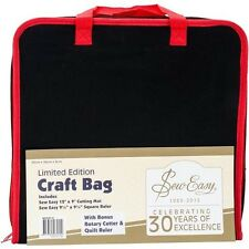 Tacony Corporation SewEasy Project Carry Case - 085321