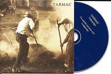 CD VCD CARDSLEEVE COLLECTOR 2 VIDÉOCLIPS TARMAC CE SOURIRE EST POUR MOI 2001