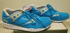 NEW Reebok Hexalite Mens Sneakers Shoes 13 (USA) 12 (UK) 47 (EUR) V55177