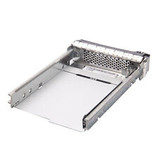 HOT 3.5 SWAP SAS SATA HARD DRIVE CADDY TRAY For DELL POWEREDGE 2900 2950 0F9541