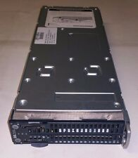 HP BL2x220c G5 Server Blade w/ 4x QC 2.5GHz L5420, 64GB RAM, 2x 120GB SATA Hdd