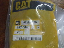 197-4845 CATERPILLAR WIRE HARNESS ASSEMBLY 1974845