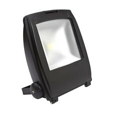 10W LED Floodlight Garden Outdoor Waterproof IP65 Security Flood Light Die Cast