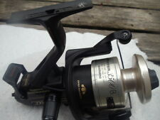 SHIMANO BAITRUNNER 3500B SPINNING REEL EXCELLENT CONDITION