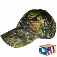 12 LOT BASEBALL CAP Real Tree CAMO CAMOUFLAGE ADJUSTABLE HAT BRAND NEW WHOLESALE